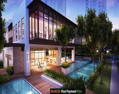 Factors that are making Gillco Parkhills a great project in Mohali