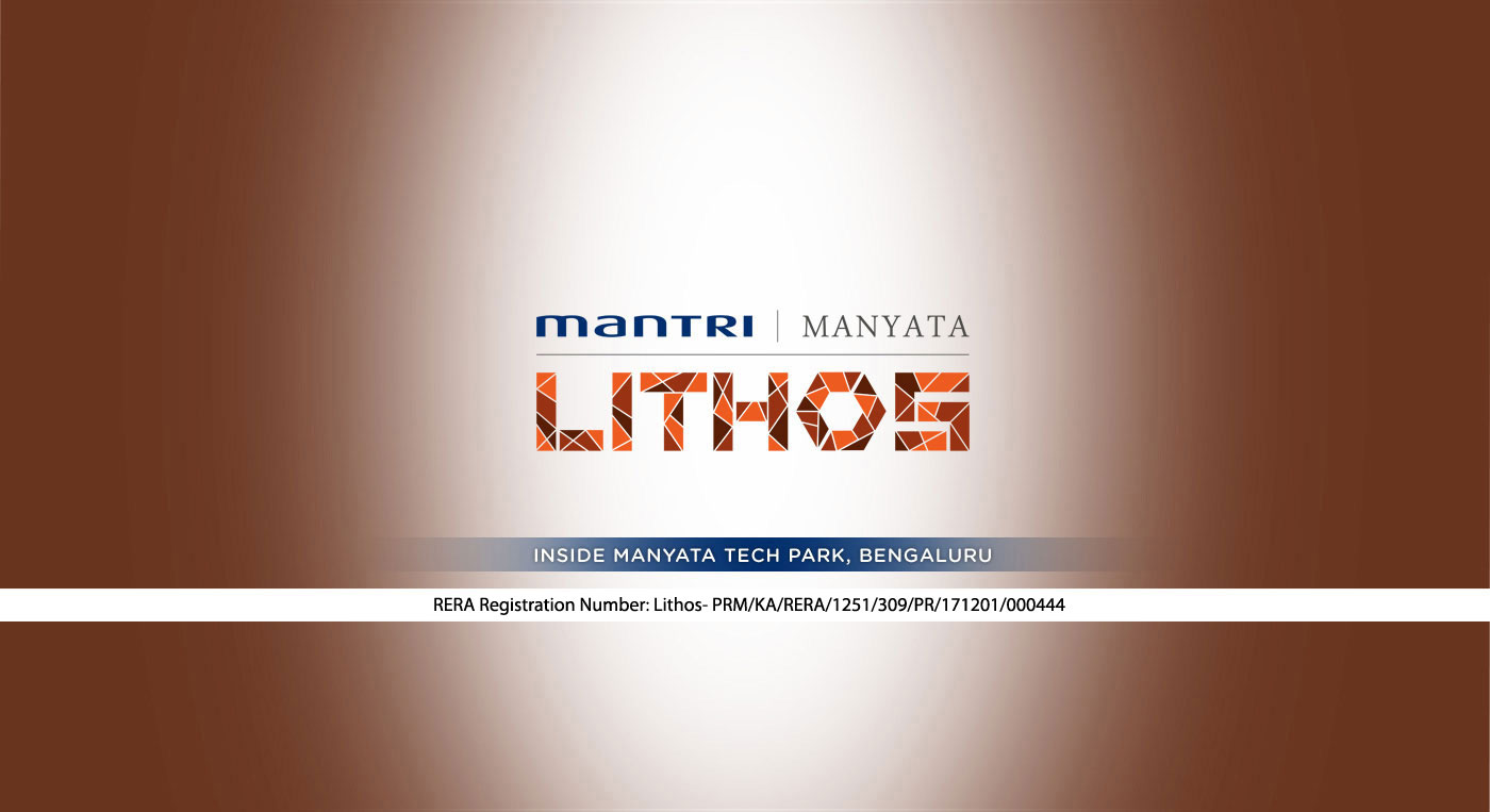 See life from different perspective at Mantri Developers