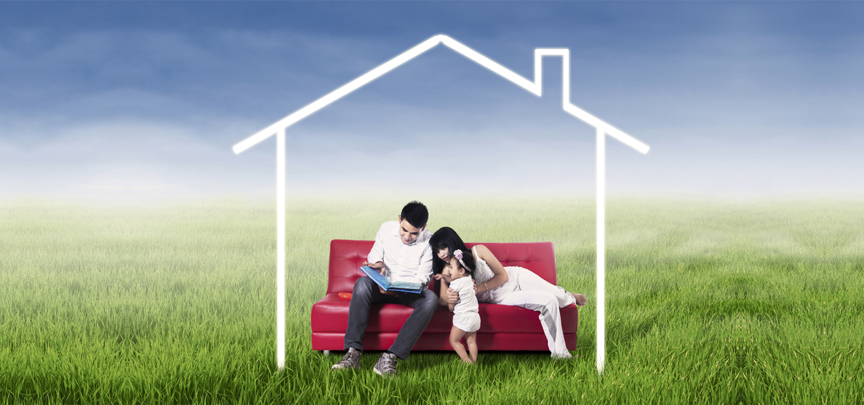 Know JP Nagar Closely An Exclusive Property Market