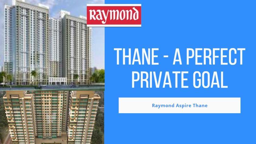 Thane - A Perfect Private Goal