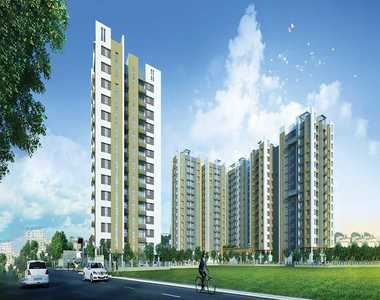 Carving for Good Life and Luxury Living Visit Space Aurum Kolkata
