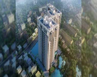 Live Superior and Amazing Life Choose PS Zen Kolkata