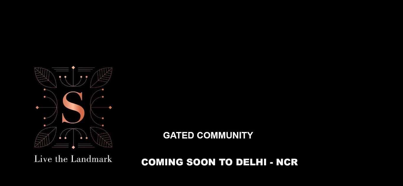 Get Your Dreams Come True in Delhi Top Project