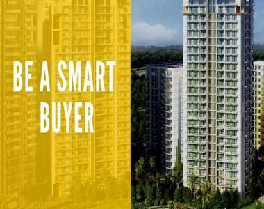 Be a Smart Buyer and Choose Hero Homes in Mohali