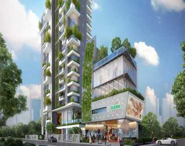 Finding Sophisticated Apartments in Kolkata