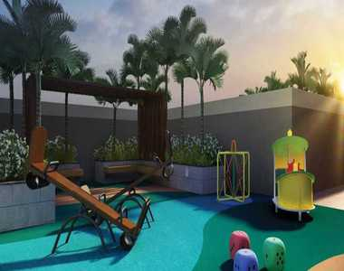 Invest for High Life Experience in PS Jiva Homes Kolkata