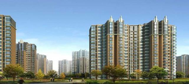 The Prestigious Hub for Incredible Luxury Life in Gurgaon