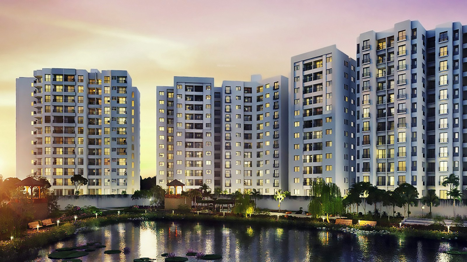 Invest In A Classy Home in Sohna Gurgaon