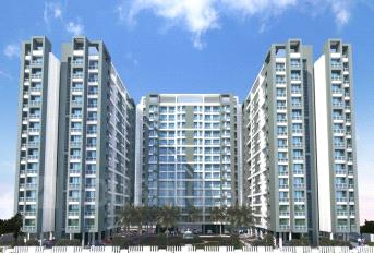 Important Factors To Consider While Making Investments In Thane
