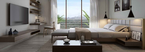 Go with Incredible Housing in Gurgaon