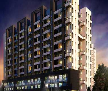 Mantra Essence in Pune offers classy homes at affordable prices