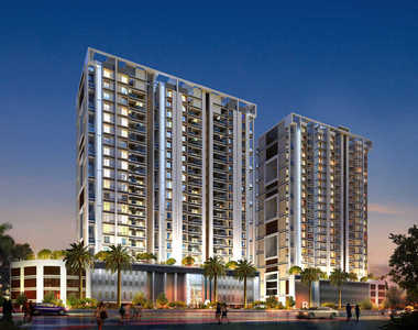 Great Investment Choices are available in Valora Towers Pune