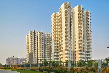 A Modern Housing Property With Luxurious Facilities In Gurgaon