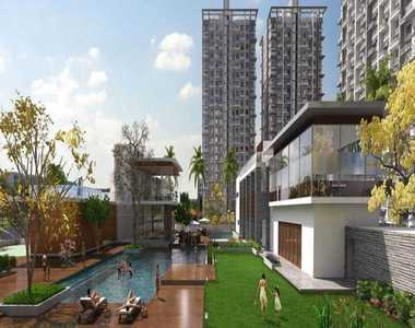 Select Brilliant Quality Housing in Pune Consider 7 Plumeria Drive