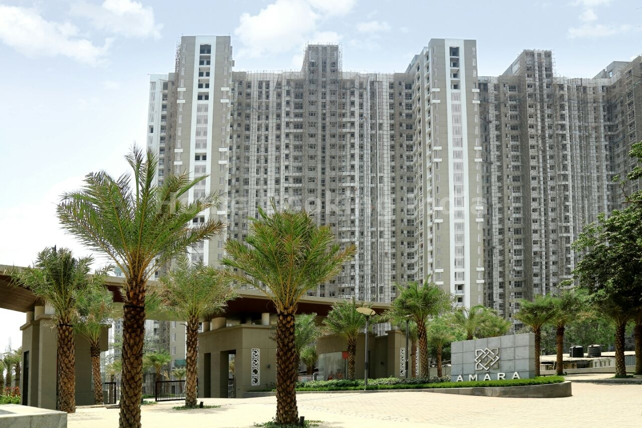 Is Thane A Good Investment Option To Buy Your Dream Home?