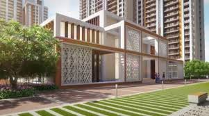 Lucknow residential properties the epitome of stylish living